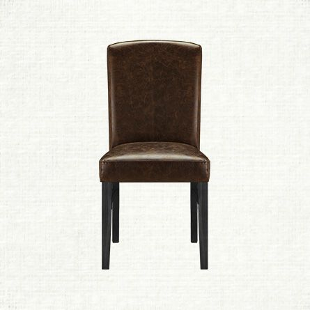 17 best images about dining chairs on pinterest great for Best deals on dining tables and chairs