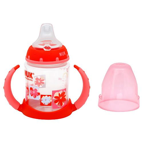 19 Best Images About Awesome Red Baby Bottles On Pinterest