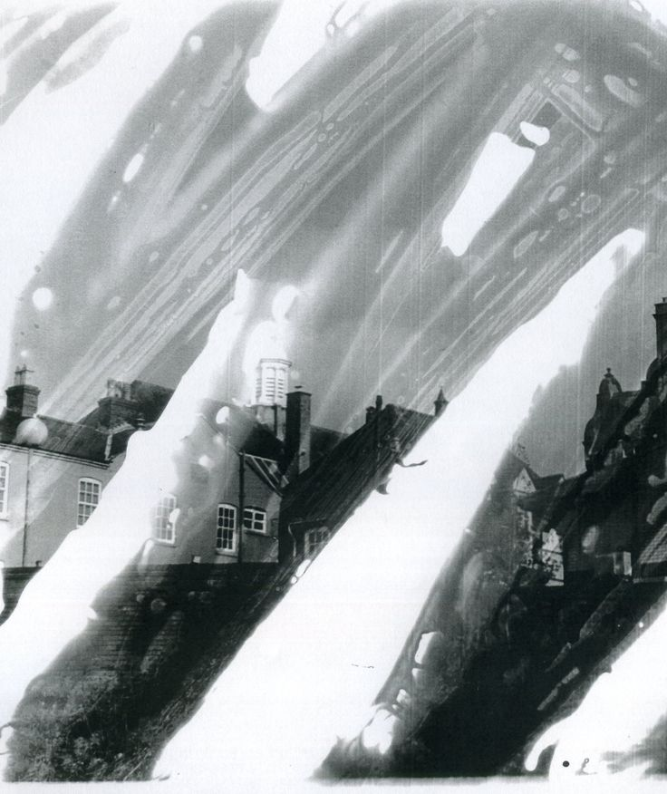 139 best darkroom images on pinterest alternative photography img005 malvernweather Gallery
