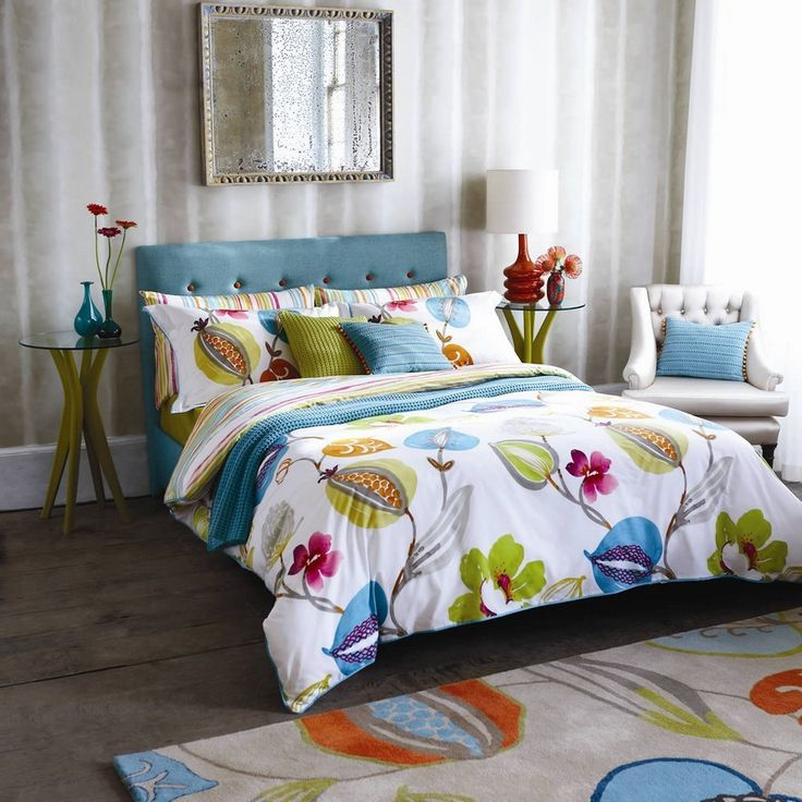 Bed Linen Sale  http://www.snowbedding.com/