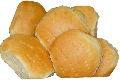 Pan sera- An amazing bread recipe from Curacao- have to try this!