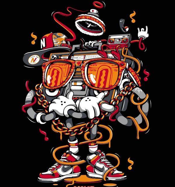 Cool sports tshirt designs google search amazing t for Cool sports t shirt designs