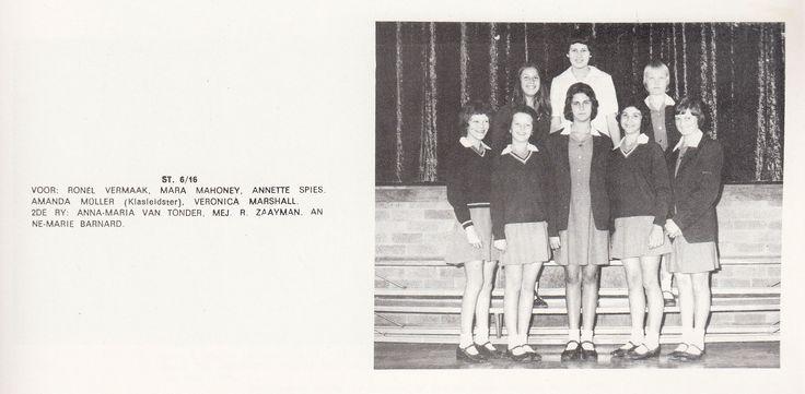Class of 1967 St.6/16