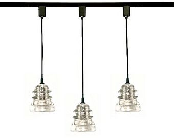 25 Best Ideas about Industrial Track Lighting on Pinterest  Pipe