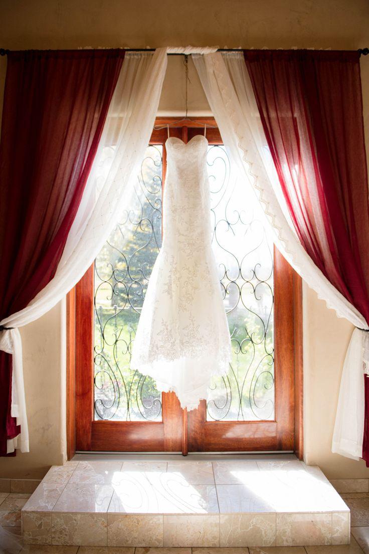 Montana Wedding Photography Amelia Anne Venue Le Petit Chateau Bozeman MT