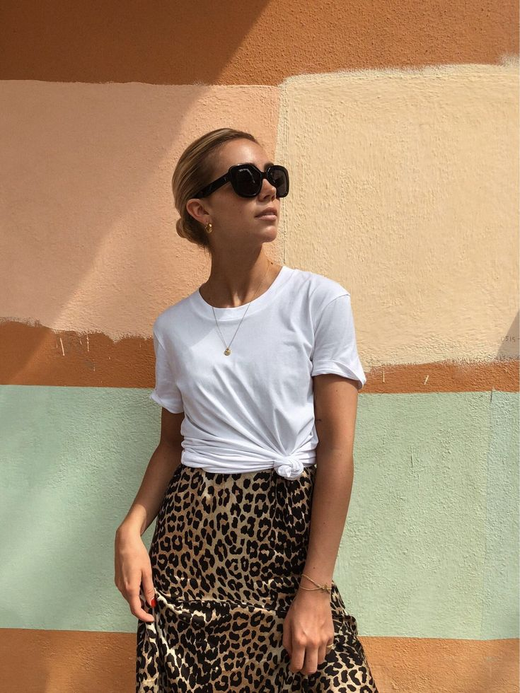 SHEISREBEL.COM - Street Style #sheisrebel #womensfashion #onlineshopping #stylis... 15