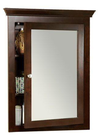 bathroom medicine cabinet ideas pinterest makeovers cabinets bath mirrored