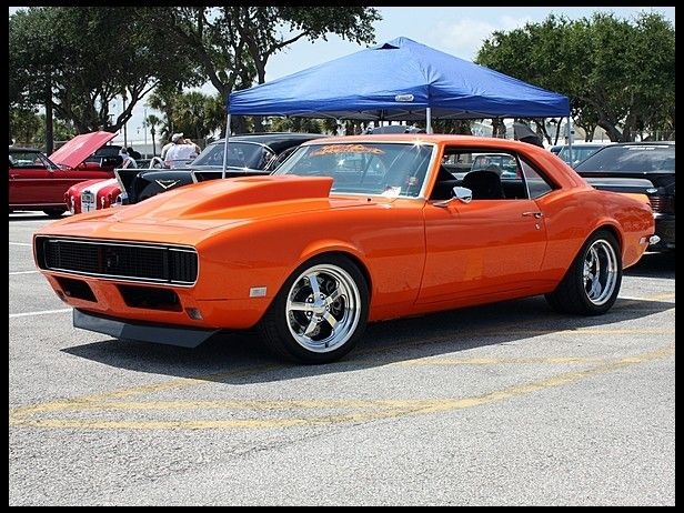 1968 chevrolet camaro 502 600 hp dream rides pinterest cars chevy and dads. Black Bedroom Furniture Sets. Home Design Ideas