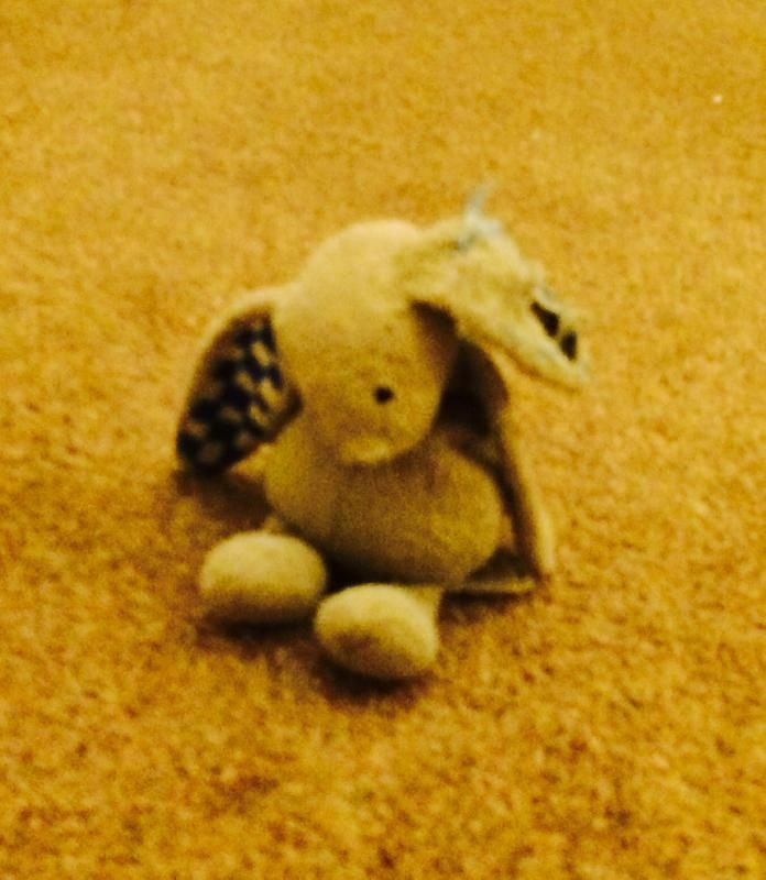 BUNNY IS BACK HOME! YAY!!  ---- Lost on 20/06/2015 @ Taunton . Hi. Our daughter lost her much loved Jellycat bunny yesterday, we think it was in Asda in Taunton. It's quite tatty looking as she's had it since 2010. Got holes in it's ears and a small amount of ... Visit: https://whiteboomerang.com/lostteddy/msg/z11a0v (Posted by Grant on 21/06/2015)