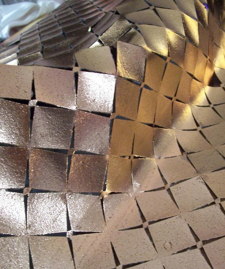 #Material #metal #metallic