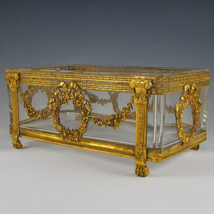33 best French Gilt Bronze Picture Frames images on Pinterest ...