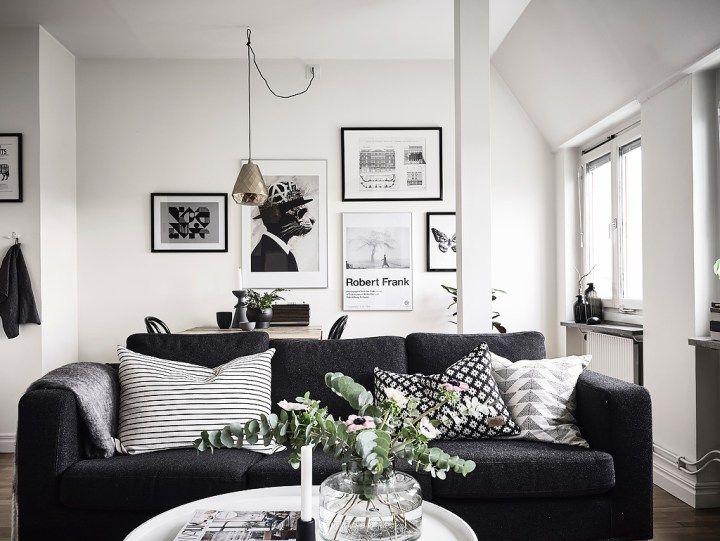 best decoracion de living pequeos ideas on pinterest decoracion de escaleras interiores cocinas kitchen and baldosas bao