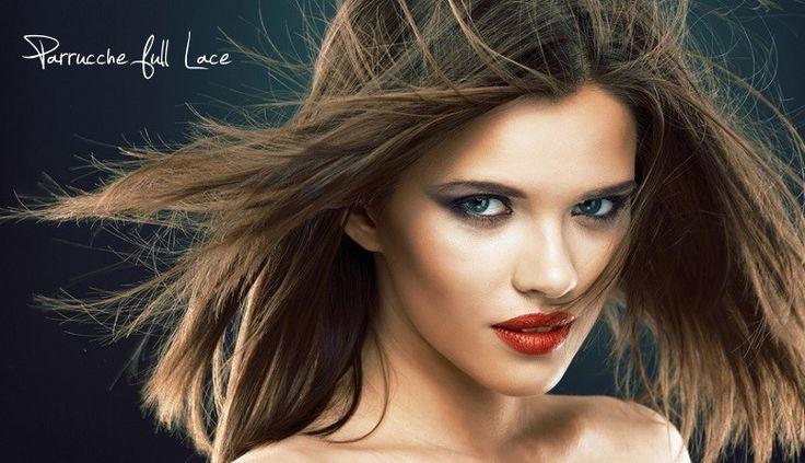 http://www.hairimport.it/ Importiamo i migliori capelli sintetici e naturali per le vostre parrucche e protesi capillari , accessori per la cura e manutenzione