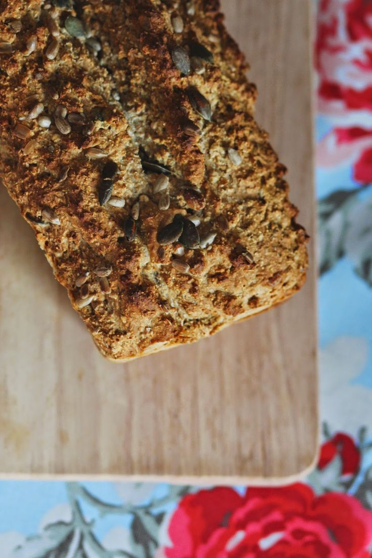 Disassemble Dublin: Quick and easy Irish Soda Bread!
