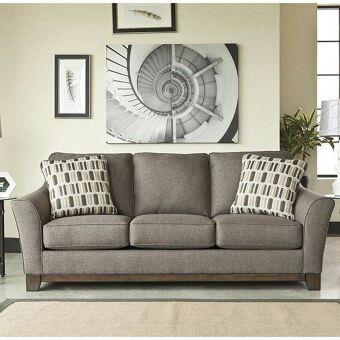 78 ideas about Nebraska Furniture Mart on Pinterest