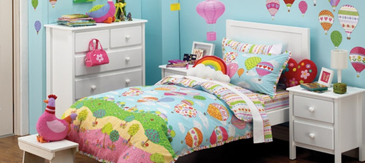 SAS Furniture · Great kids furniture! Online catalogue and shopping site for their wholesale clients.