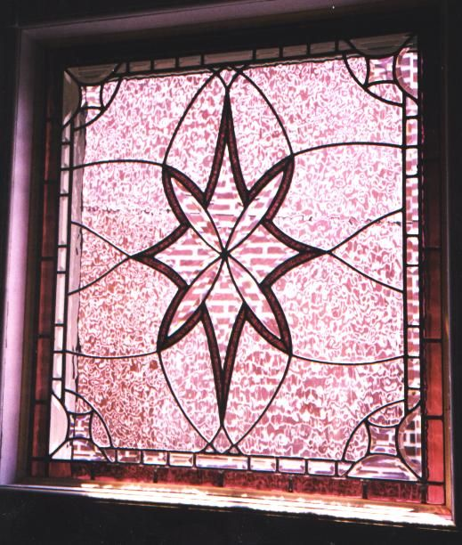 109 Best Stained Glass Other Glass Images On Pinterest