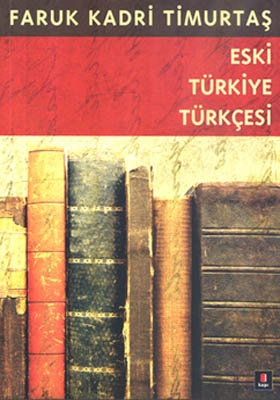 21 best kasm 2012 images on pinterest books fifty shades and novels eski trkiye trkesi httpkitapgalerisieski turkiye fandeluxe Gallery