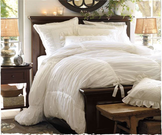 How To Design Your Dream Bedroom Home Ideas Pinterest