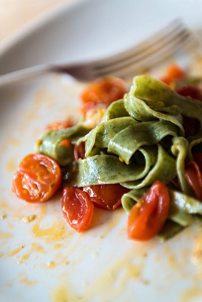 Casacarboni - italian cooking school and enoteca