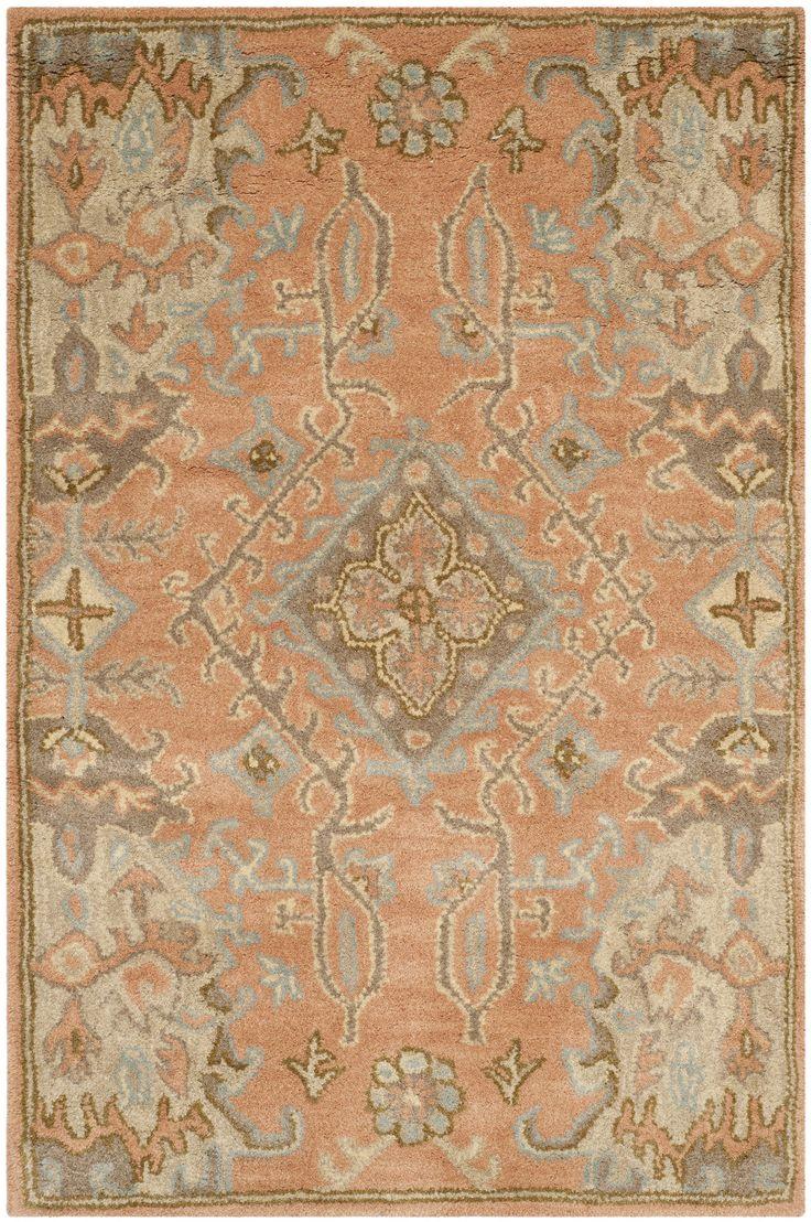 1000 Ideas About Terracotta Tile On Pinterest