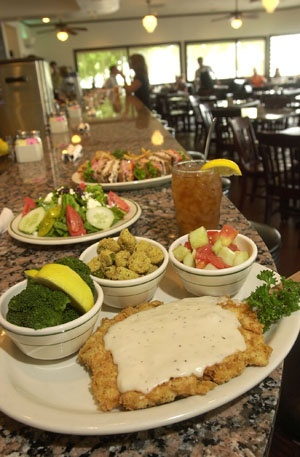 Food Network Best Places To Eat In Dallas Tx