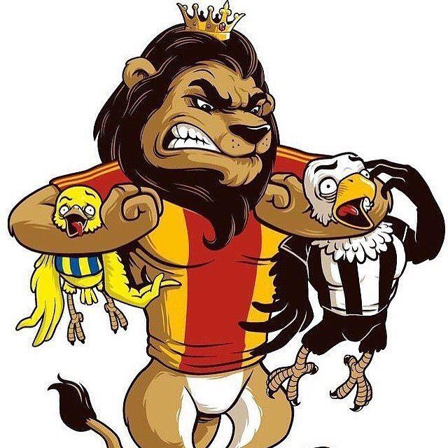 #Sekiztas #Fenevbahce #_GalatasaraySK_1905 #GalatasaraySK #Galatasaray #Cimbom #GS #Uefa #Uefacup #Supercup #Fifa #TurkTelekomArena #TTArena #AliSamiyen #SariKirmizi #IgersGS #MetinOktay #FatihTerim #Muslera #LionelCarole #Chedjou #NigelDeJong #SelcukInan #Podolski #Sneijder #Bruma #ErenDerdiyok #Ultraslan #DortYildiz #FenerAglama