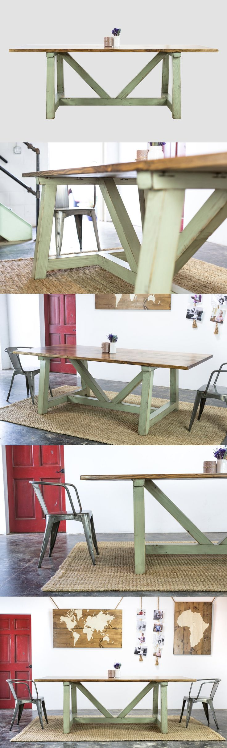 Kijiji Kitchener Waterloo Furniture 17 Best Ideas About Harvest Tables On Pinterest Farm Tables