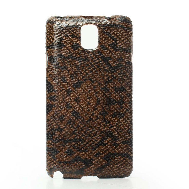 Buy online #SNAKE PRINT LEATHER #MOBILECOVER online @ voganow.com for Rs.1,499/-
