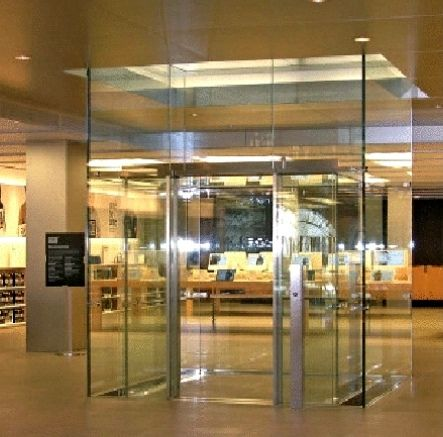 16 Best Images About Glass Elevators On Pinterest Window