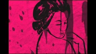 giacomo puccini madama butterfly - YouTube