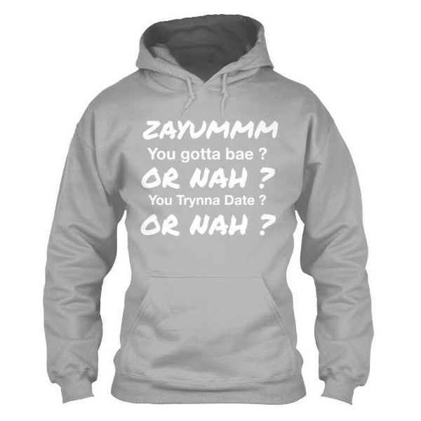 Cameron Dallas Hoodie Black/Camo ❤ liked on Polyvore featuring tops, hoodies, camo hooded sweatshirt, camouflage hoodies, hooded sweatshirt, camouflage hooded sweatshirt and camouflage hoodie