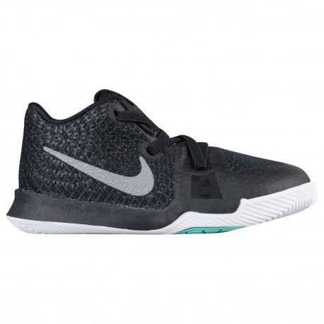$38.39 toddler nike shoes clearance,Nike Kyrie 3 - Boys Toddler - Basketball - Shoes - Black/White/Total Crimson/Dark Grey-sku:699840 http://niketrainerscheap4sale.com/2081-toddler-nike-shoes-clearance-Nike-Kyrie-3-Boys-Toddler-Basketball-Shoes-Black-White-Total-Crimson-Dark-Grey-sku-69984018.html
