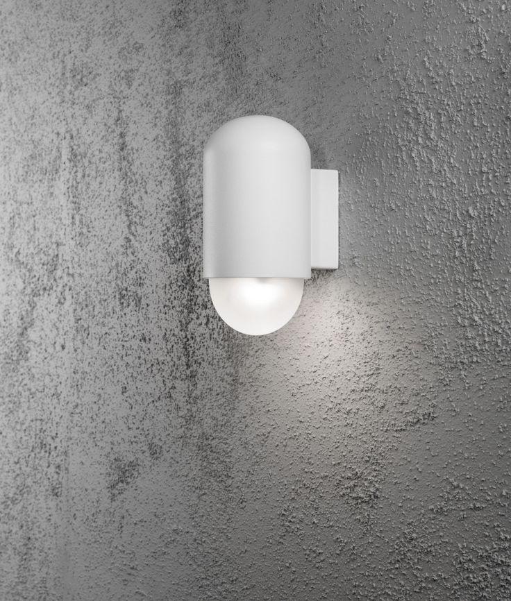 Unique Mini Pendant Lights