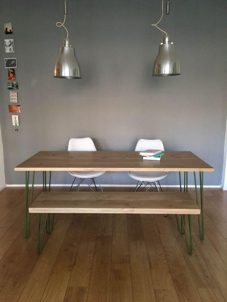48 beste afbeeldingen van Allon Dery - Haute Furniture - Rotterdam