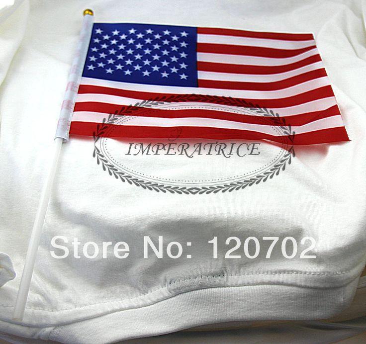 Сша соединенные штаты америка государственный флаг drapeau-де-ла francaise americaine олимпийский футбол вентилятор мира чаша brasil