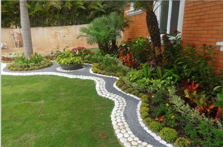 #edging #Landscaping