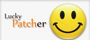 Lucky Patcher Apk | Free In-App Purachses and Patches