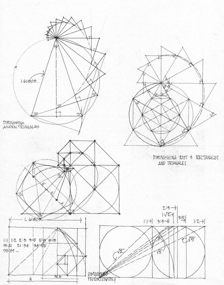 Modern Architecture Golden Ratio 74 best 1:1.618/golden ratio images on pinterest | sacred geometry