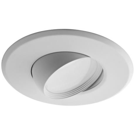 166 Best Light Fixtures Flush Mount And Semi Flush Mount