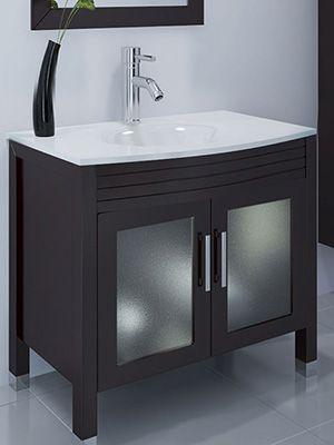 Beautiful Bathroom Vanities For Sale 184 best modern vanities images on pinterest | bath vanities