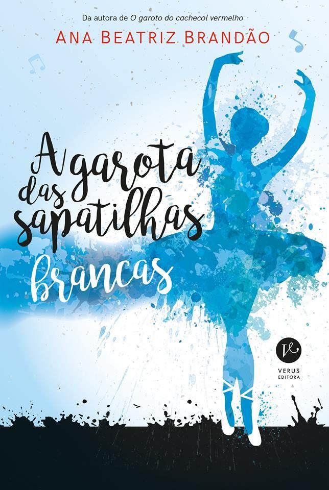 Verus Editora divulgou a capa do spin-off de O garoto do cachecol vermelho, de Ana Beatriz Brandão - Cantinho da Leitura