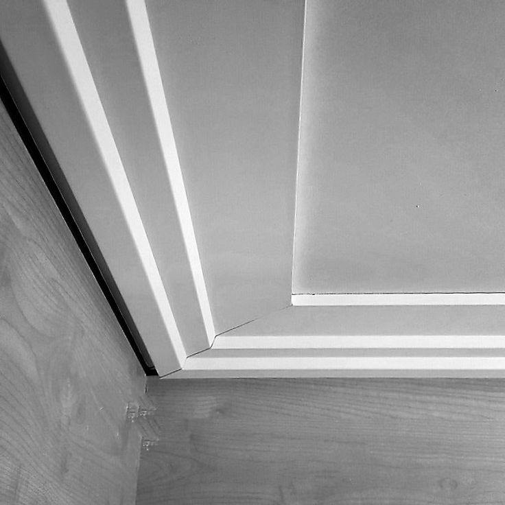 UK plaster mouldings manufacturer offering nationwide delivery straight to your door. Superior coving plaster & Best 25+ Plaster coving ideas on Pinterest | Cornices ceiling ... pezcame.com