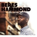 Beres Hammond 'One Love One Life' New Release