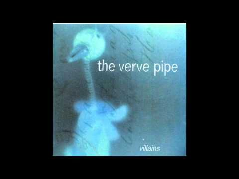 an examination of the lyrics of the verve pipe the freshman What is the song the freshman by the verve pipe about update cancel  what are the worst lyrics in a hit song of any genre that was popular in the 20th or 21st.