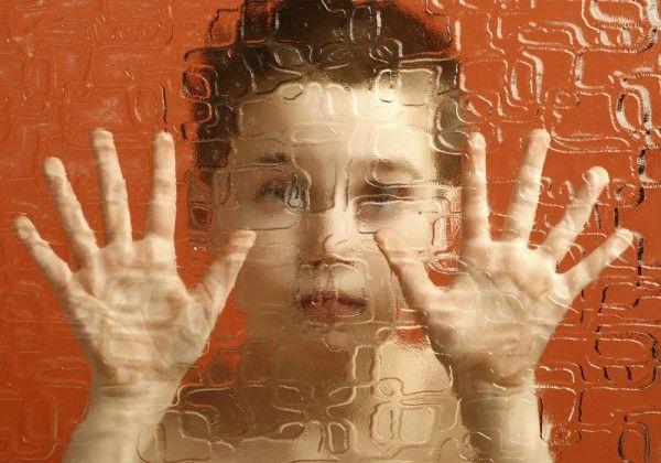 Understanding autism and autism spectrum disorder
