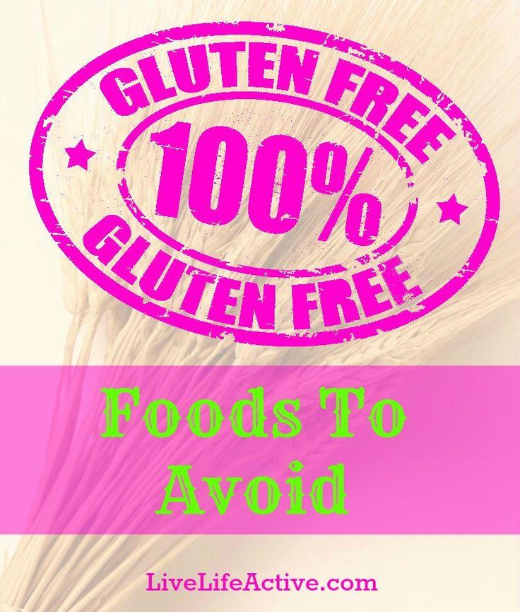 Tak Semua Orang Cocok Diet Gluten Free a la Gwyneth Paltrow