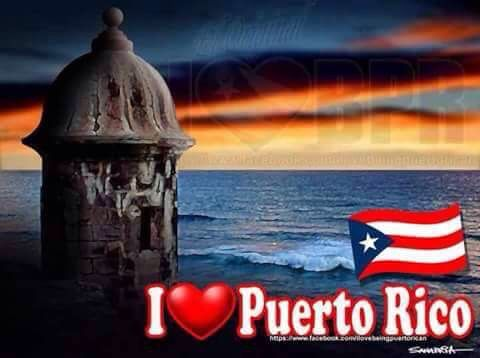 superstitions and etiquette in puerto rico Caribbean traditions and customs  death rituals in puerto rico and the caribbean  a project of the puerto rico endowment for the humanities and the national .