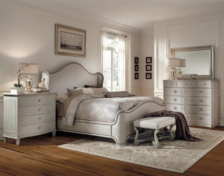 A R T  Furniture Inc Chateaux Queen Bedroom Group   Baer s Furniture    Bedroom Group Boca Raton. 31 best DIY Projects images on Pinterest   Master bedrooms