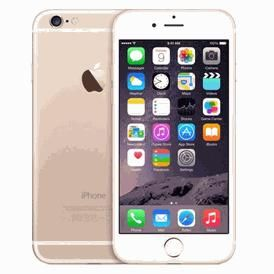 Apple iPhone 6: It's better by any measure! http://www.worldwidevoltage.com/apple-iphone-6-4g-a1586-phone-64gb-unlock-gsm-gold.html